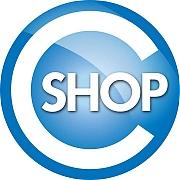 logo-shop-coiffure