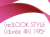 Relook Style