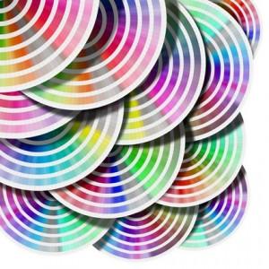 Colorimetrie1